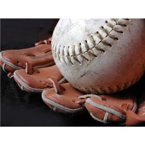 What can baseball teach you about your shop floor? Or mobile manufacturing? Or quality? The answer will surprise you.