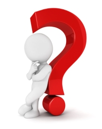 Question Art WEB 081513