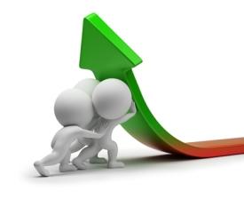 Building a Better Business WEB 091713